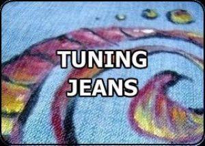 tuningjeans